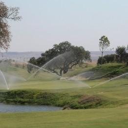 Campo de golf Hato 1 262x262 - Riegos programados