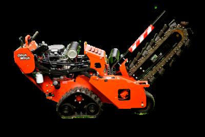 RTs-20