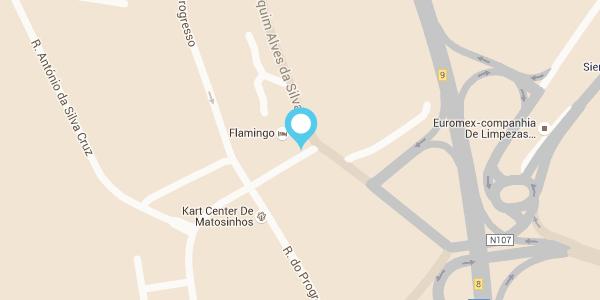 mapas-don-marcos-cruz