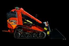 SK 850
