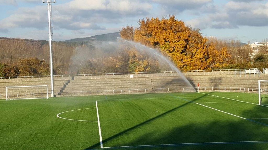 campo-futbol-11-riegos-programados