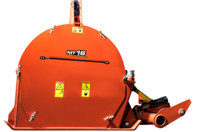 MT16_Microzanjadora