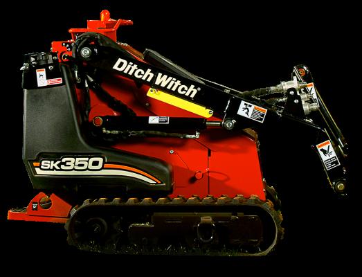 Sk350