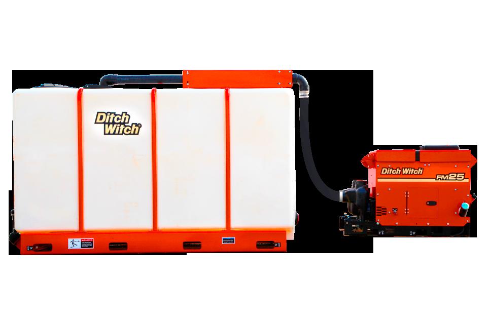 FM25-3-r