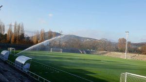 campo-de-futbol-pamplona-riegos-programados