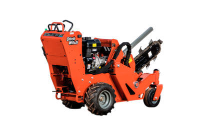 zanjadora-ditch-witch-c14