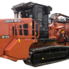 zanjadora DITCH WITCH HT275